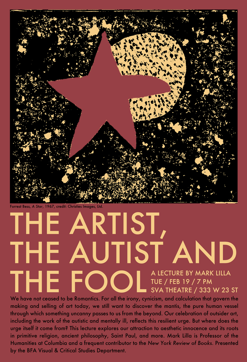 The-Artist,-The-Autist,-and-the-Fool-Poster.jpg