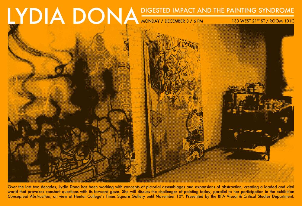 Lydia-Dona-Poster.jpg