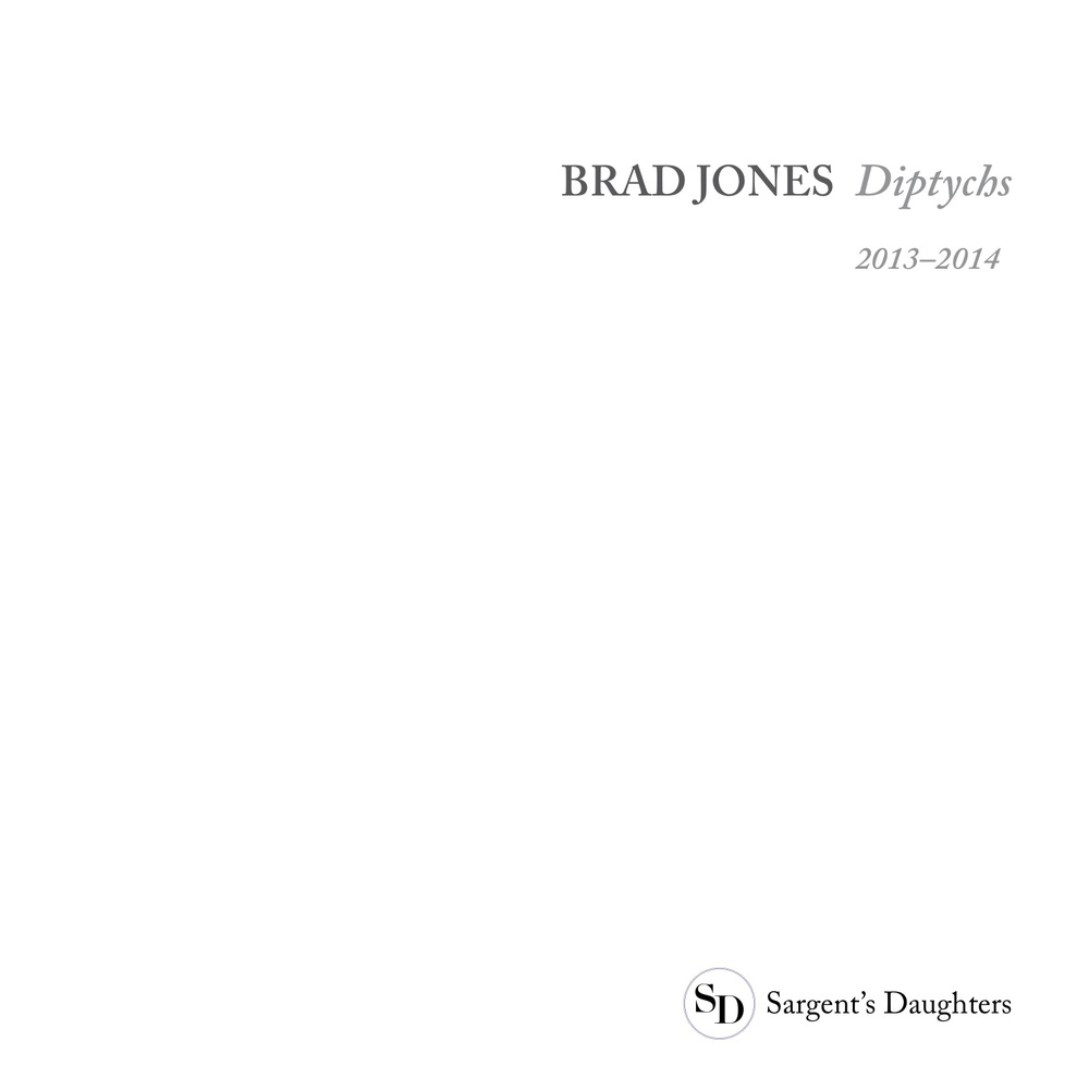 Brad Jones Diptychs 1.jpg