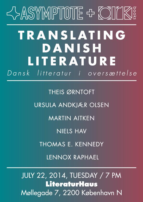 Translating-Danish-Literature-Poster_Final.png