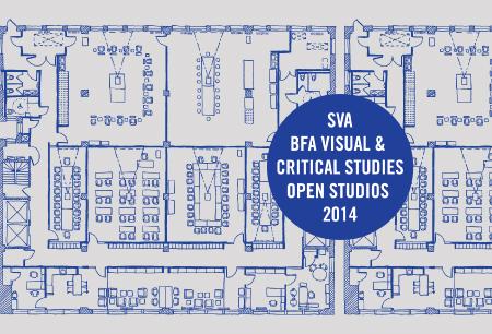 VCS-Open-Studios-2014-Postcard-Front.jpg
