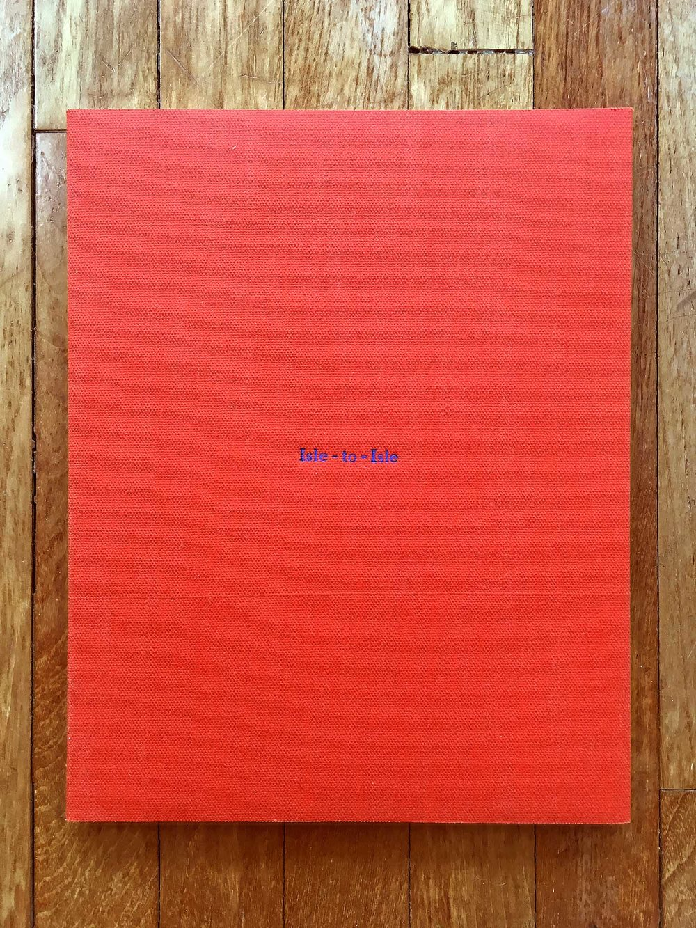 i2i-book-2.jpg