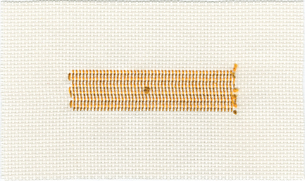 Colour Study in 576 Diagonal Stitches_1B_web.jpg