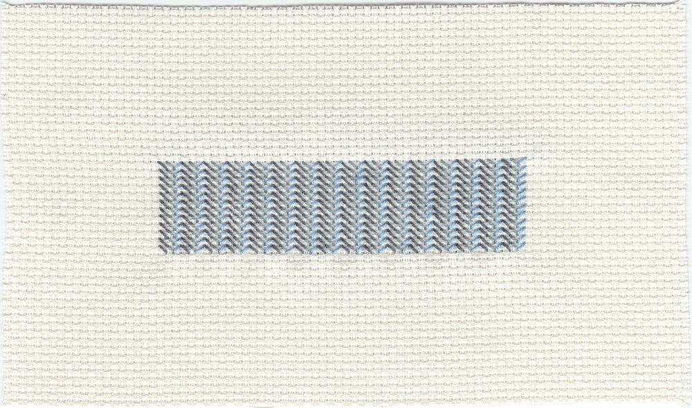 Colour Study in 576 Diagonal Stitches_2A_web.jpg