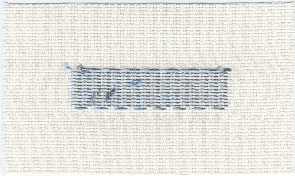 Colour Study in 576 Diagonal Stitches_2B_web.jpg