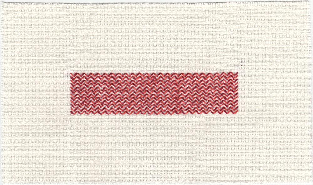 Colour Study in 576 Diagonal Stitches_3A_web.jpg