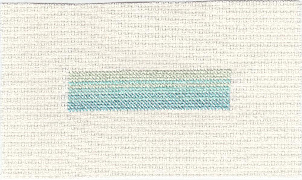 Colour Study in 576 Diagonal Stitches_4A_web.jpg