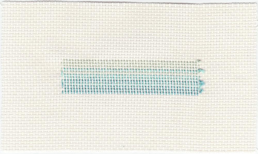 Colour Study in 576 Diagonal Stitches_4B_web.jpg