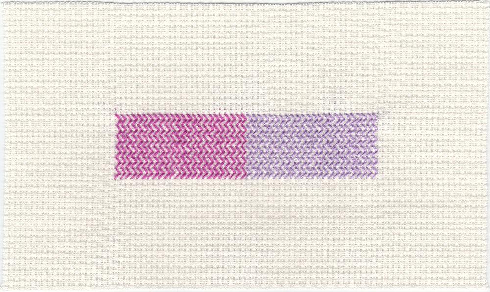 Colour Study in 576 Diagonal Stitches_5A_web.jpg