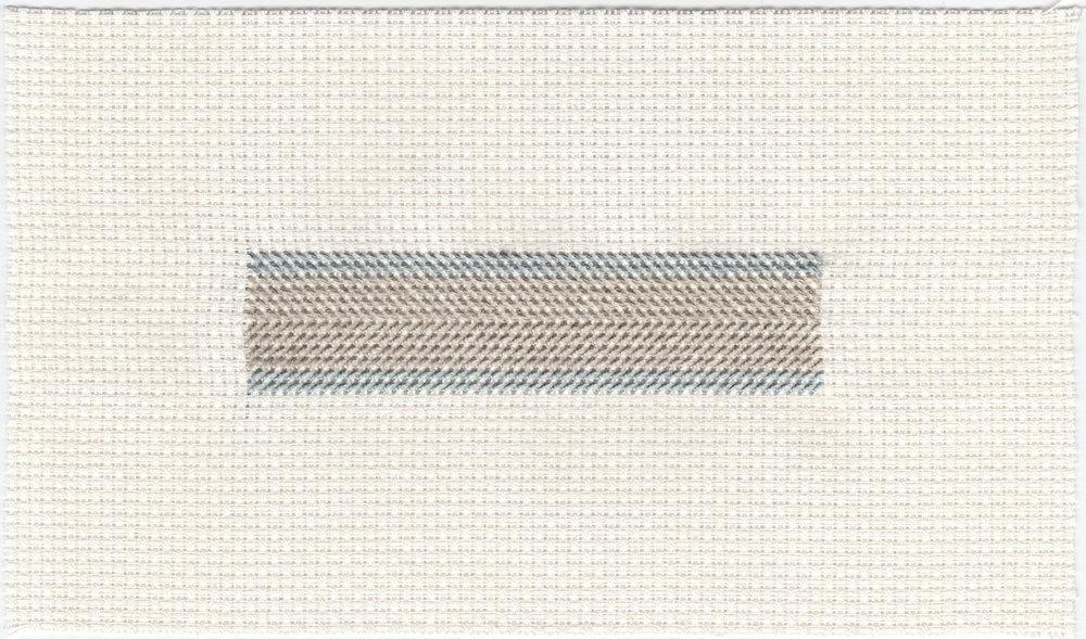 Colour Study in 576 Diagonal Stitches_6A_web.jpg