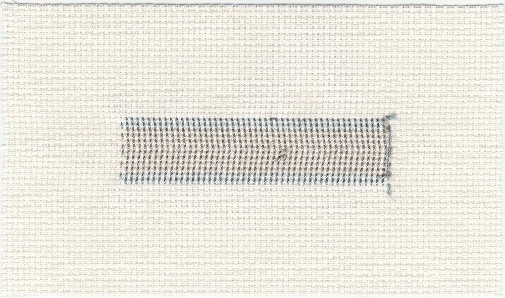 Colour Study in 576 Diagonal Stitches_6B_web.jpg