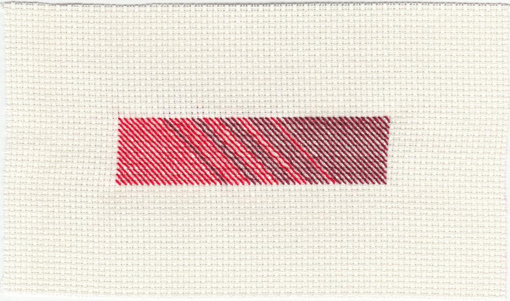Colour Study in 576 Diagonal Stitches_8A_web.jpg