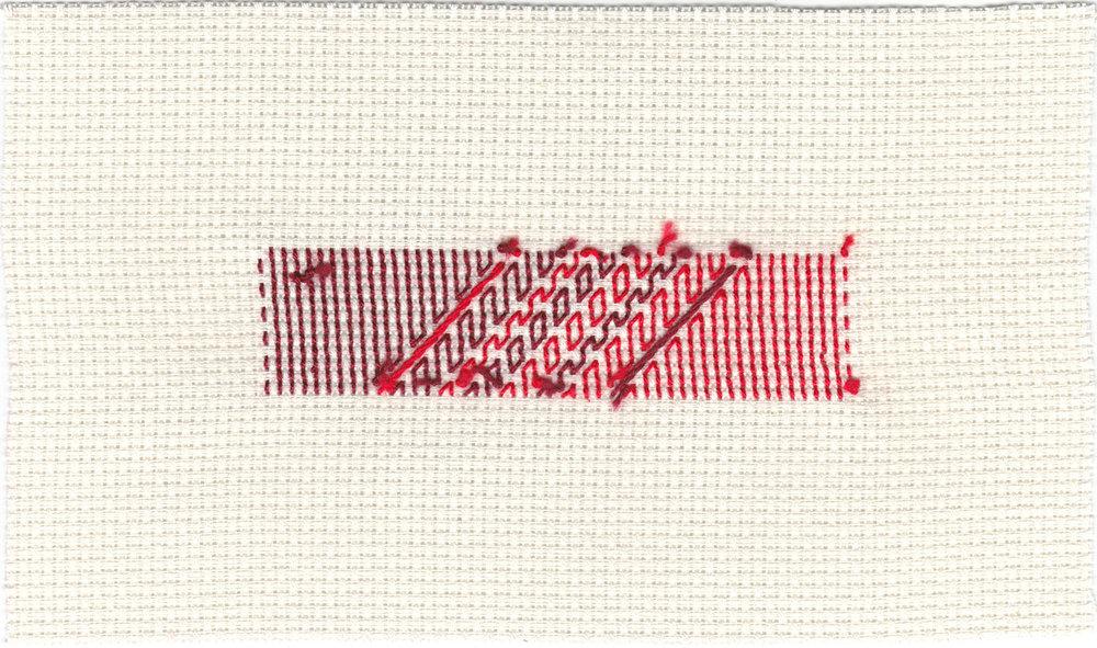 Colour Study in 576 Diagonal Stitches_8B_web.jpg
