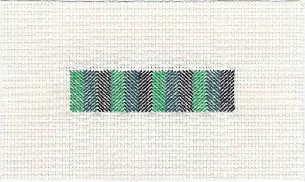 Colour Study in 576 Diagonal Stitches_9A_web.jpg