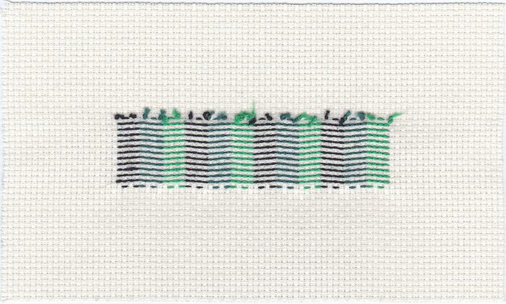Colour Study in 576 Diagonal Stitches_9B_web.jpg