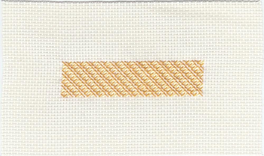 Colour Study in 576 Diagonal Stitches_10A_web.jpg