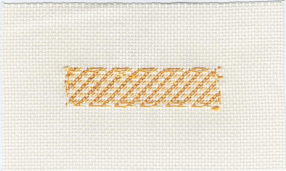 Colour Study in 576 Diagonal Stitches_10B_web.jpg