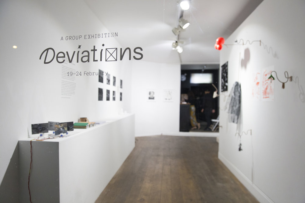 Deviations1.jpg