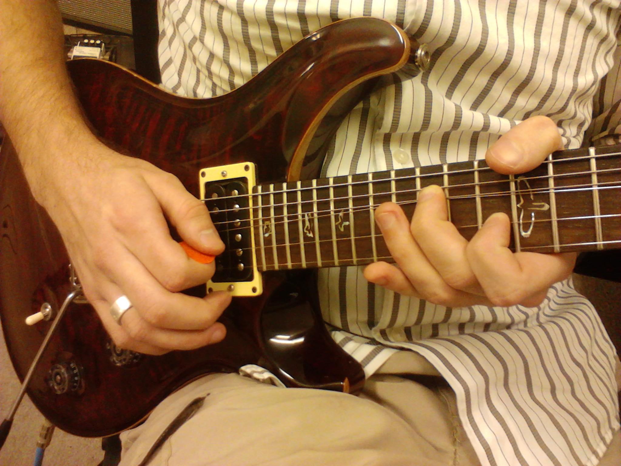 BEACH HOUSE chords | E-Chords.com