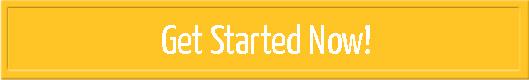 Get Started Button.jpg