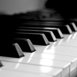 Piano Lessons Frisco TX.jpg