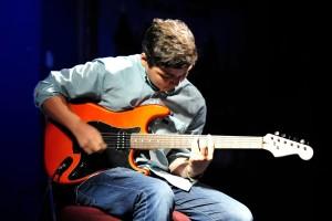 Guitar Lessons For Beginners Frisco TX.jpg