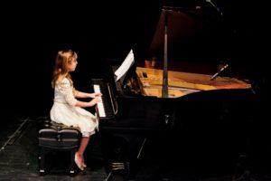 Piano Lessons Frisco TX