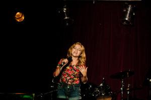 Vocal Lessons Frisco TX