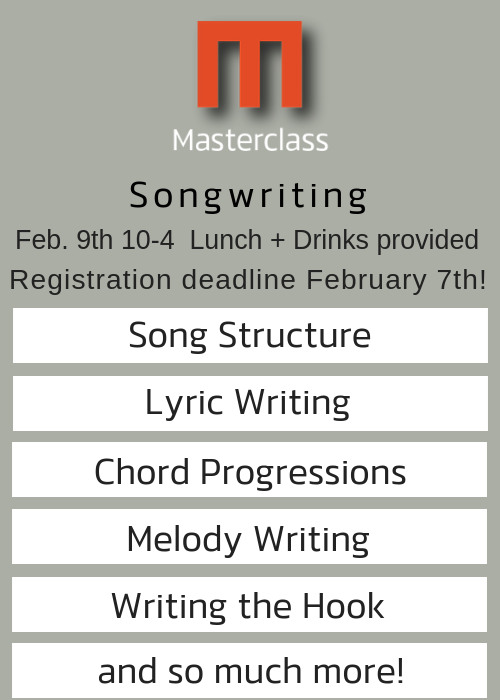 Songwriting Masterclass.png