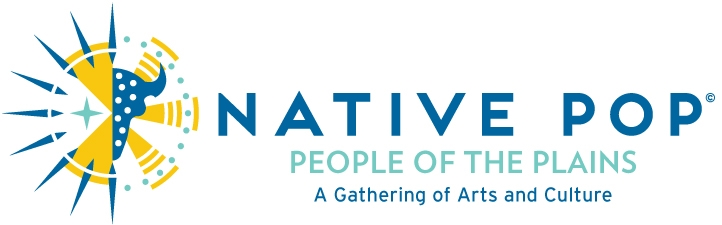 Native POP: People of the Plains