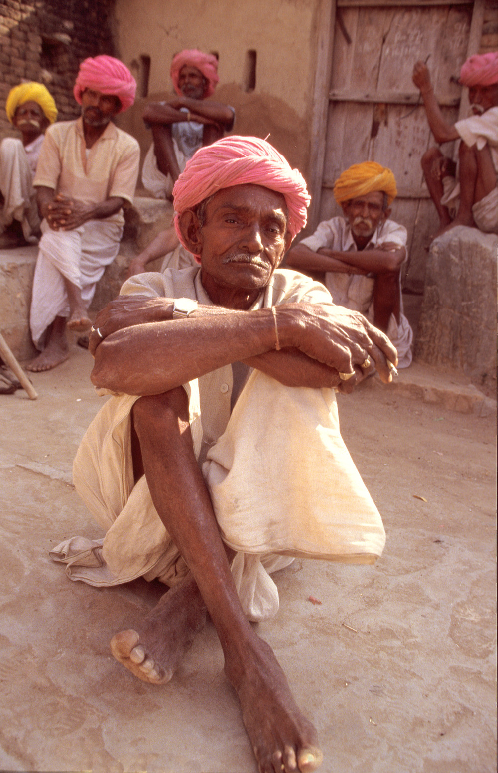 Rajasthan village council 2.jpg