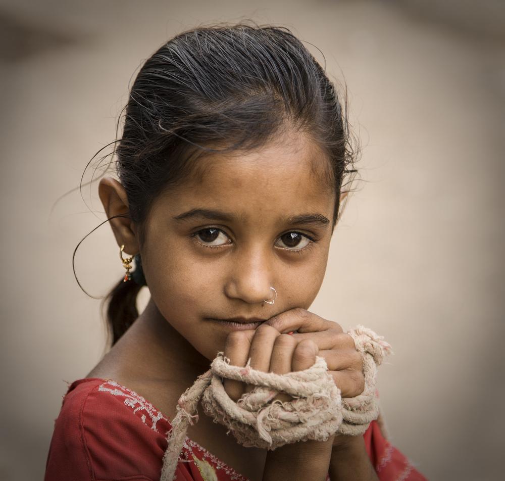 Dasada, India