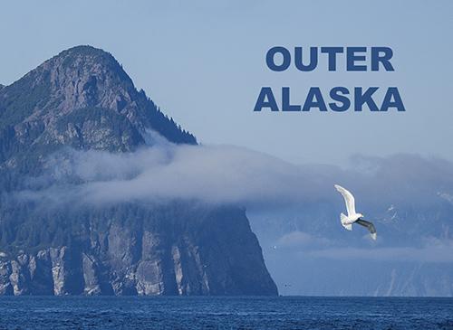 Alaskabook_001.jpg