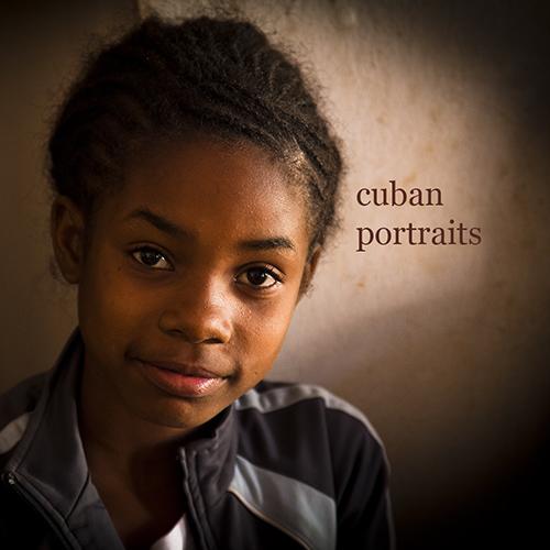 Cuban Portraits__003 copy copy.jpg