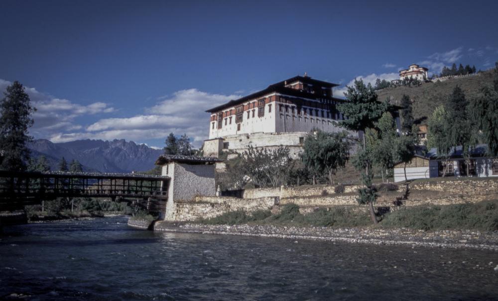 3 monastery.jpg
