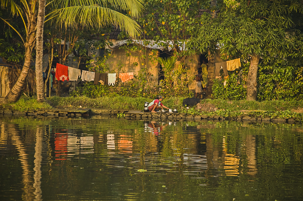 IN_1107_Backwaters-4.jpg