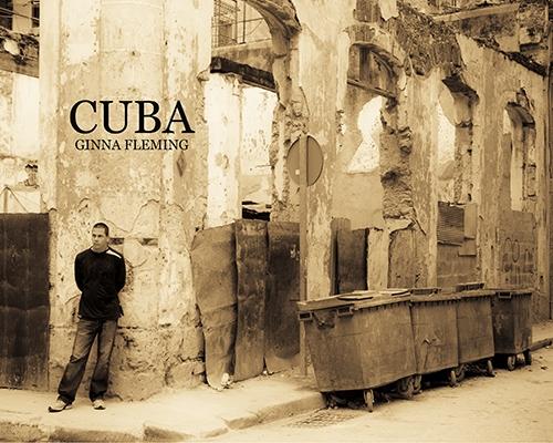 Cuba_book__003.jpg