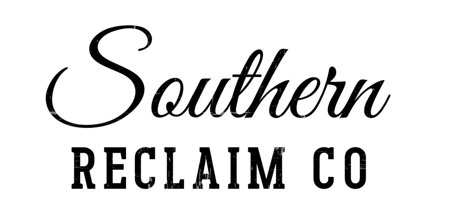 SOUTHERN RECLAIM CO