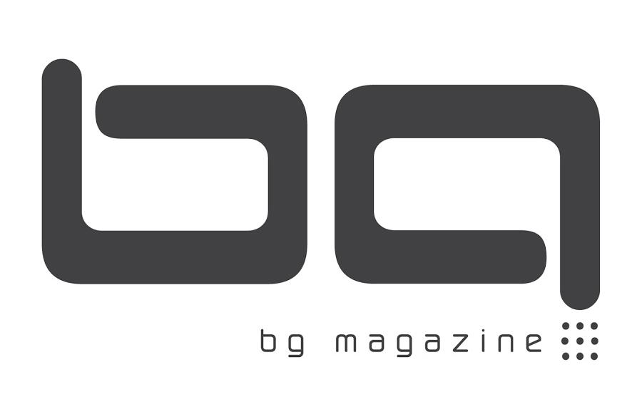 BG MAg Logo.jpg