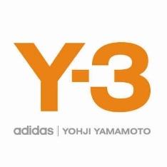 Y-3.jpg