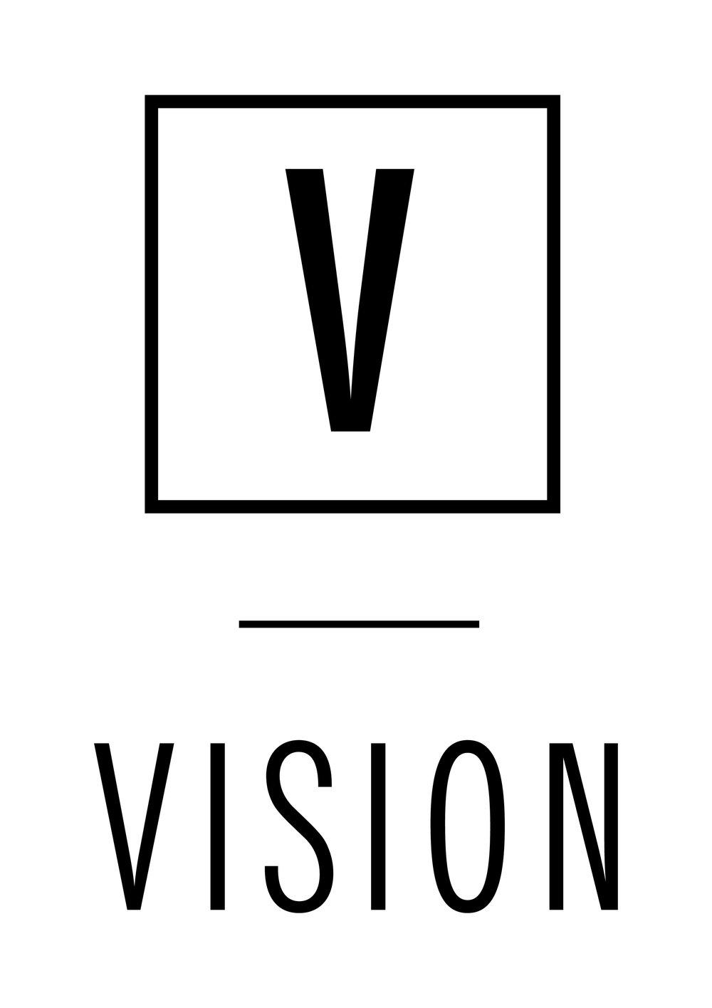 Vision_psd_logo.jpg