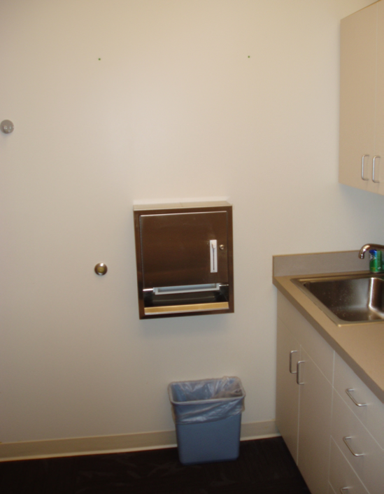 Johnson lactation room -pic02