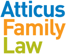 Family Law Attorney – Atticus Family Law