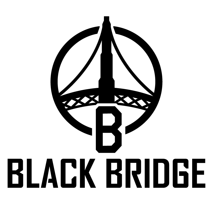 Black Bridge Clothing