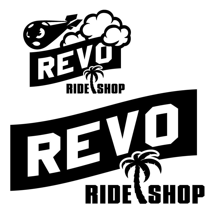 RideShop.jpg