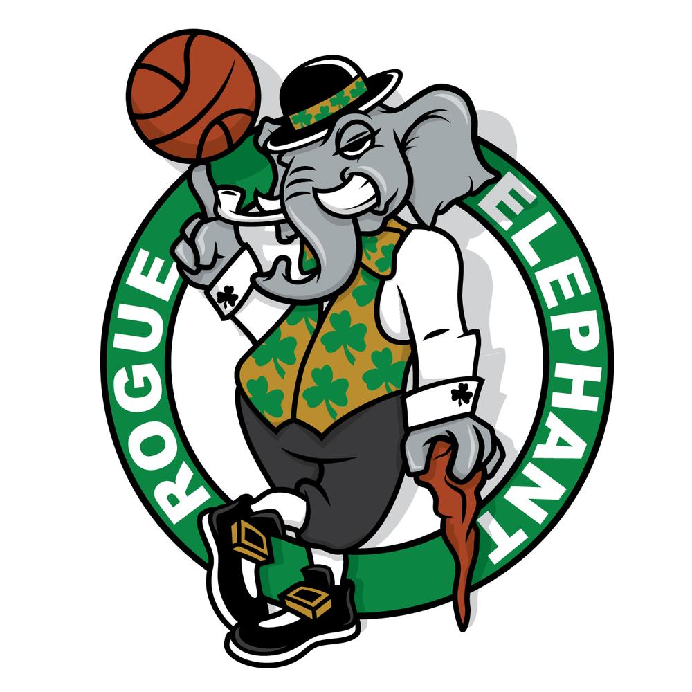 Celtics.png