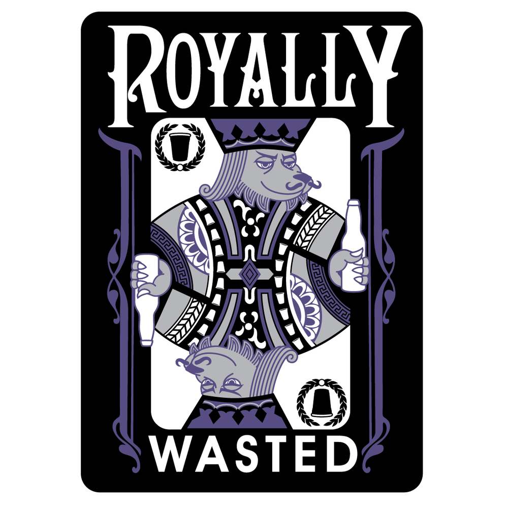 ROYALLY.png