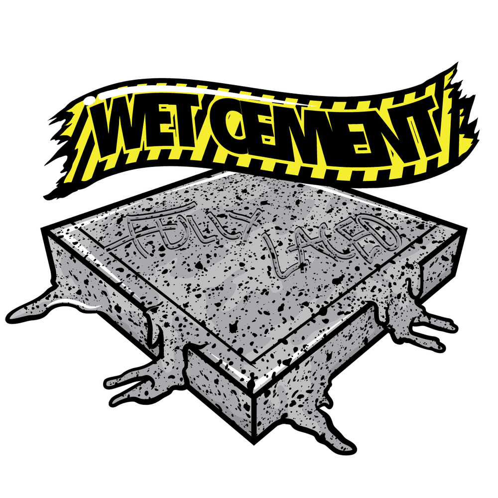 WetCement1.png