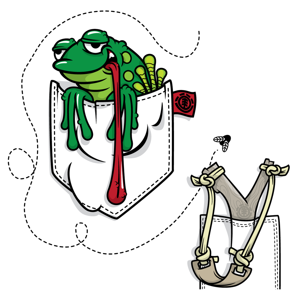FrogPocket-1.png