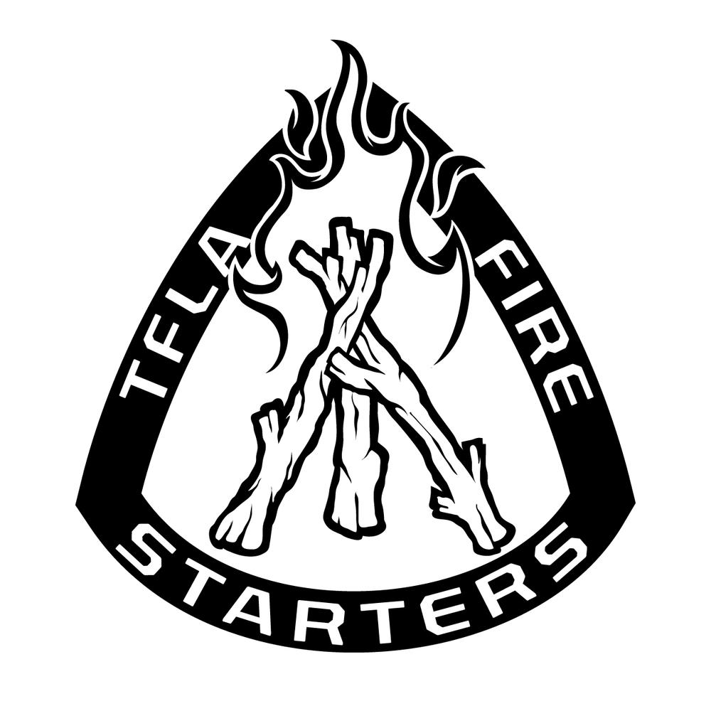 FIRESTARTERS.png